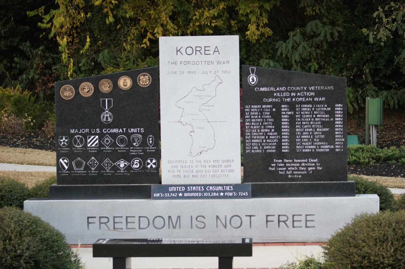 causes of the korean war essay
