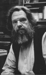 André Savine