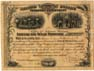 Sugar Producer License, 1893