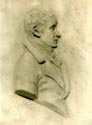 James Kenan (1740-1810)
