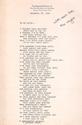 Anne Gibson Sullivan Wright poem