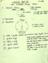 Program notes, 1982