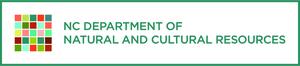 North Carolina Department of Cultural Resources