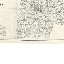North Carolina Maps: Map of Durham County, 1920 on map of foxfire nc, map of spartanburg nc, map of bunnlevel nc, map of saxapahaw nc, map of moyock nc, map of salemburg nc, map of ferguson nc, map of raleigh nc, map of otto nc, map of clarksville nc, map of little river nc, map of biltmore forest nc, map of crouse nc, map of fearrington nc, map of philadelphia pa, map of charlottesville nc, map of millers creek nc, map of wilmington nc, map of fay nc, map of oakland nc,