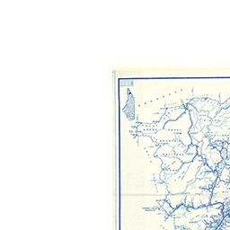 Haywood County Nc Map.North Carolina Maps Historic Overlay Maps Haywood County 1938